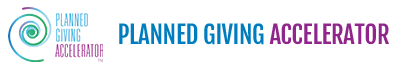 Planned Giving Accelerator